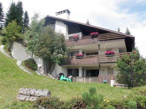 Ferienwohnung für 6 Personen (100 m²) ab 169 € in Valbella