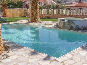 Ferienwohnung für 4 Personen (45 m²) ab 45 € in Valledoria
