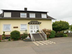 Ferienwohnung für 5 Personen (60 m²) ab 65 € in Valwig