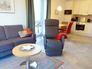 Ferienwohnung für 4 Personen (55 m²) ab 53 € in Varel