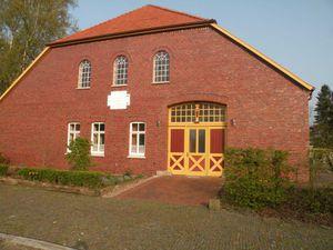 Ferienwohnung für 16 Personen (200 m²) ab 140 € in Varel