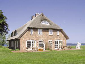 Ferienwohnung für 5 Personen (70 m²) ab 49 € in Vaschvitz