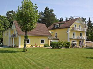 Ferienwohnung für 4 Personen (65 m²) ab 58 € in Velden am Wörther See