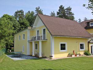 Ferienwohnung für 6 Personen (80 m²) ab 76 € in Velden am Wörther See