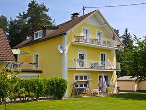 Ferienwohnung für 7 Personen (107 m²) ab 90 € in Velden am Wörther See