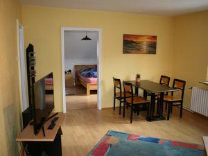Ferienwohnung für 3 Personen (75 m²) ab 60 € in Vellmar