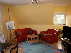 Ferienwohnung für 3 Personen (75 m²) ab 65 € in Vellmar