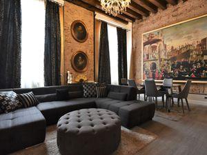 Ferienwohnung für 6 Personen (85 m²) ab 231 € in Venedig