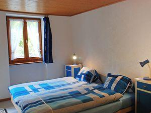 Ferienwohnung für 5 Personen ab 166 € in Vergeletto