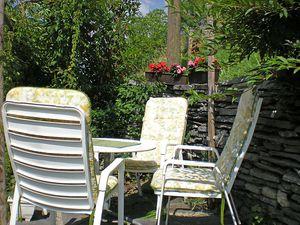 Ferienwohnung für 2 Personen (60 m²) ab 95 € in Vergeletto