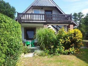Ferienwohnung für 2 Personen (25 m²) ab 40 € in Vetschau