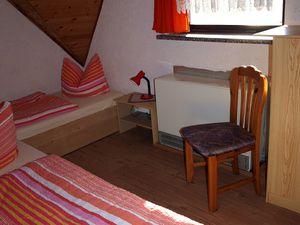 18401002-Ferienwohnung-2-Vetschau-300x225-1