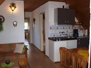 18401002-Ferienwohnung-2-Vetschau-300x225-4
