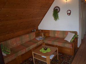18401002-Ferienwohnung-2-Vetschau-300x225-5