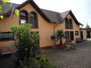 Ferienwohnung für 2 Personen (45 m²) ab 64 € in Vetschau