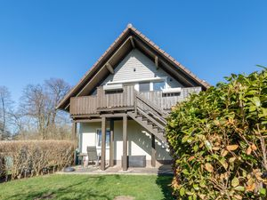 Ferienwohnung für 4 Personen (50 m²) ab 85 € in Vetschau