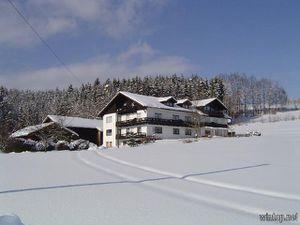 Ferienwohnung für 4 Personen (40 m²) ab 42 € in Viechtach