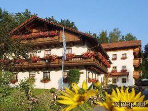 Ferienwohnung für 5 Personen (70 m²) ab 50 € in Viechtach