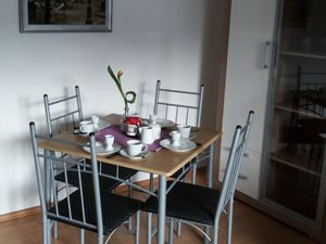 21972635-Ferienwohnung-4-Villingen-Schwenningen-300x225-2