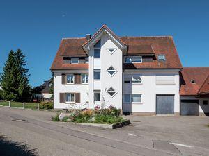 Ferienwohnung für 4 Personen (55 m²) ab 67 € in Villingen-Schwenningen