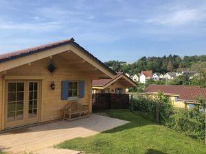 Ferienwohnung für 2 Personen (28 m²) ab 54 € in Villmar