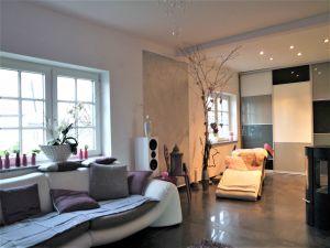 Ferienwohnung für 4 Personen (95 m²) ab 75 € in Vinningen