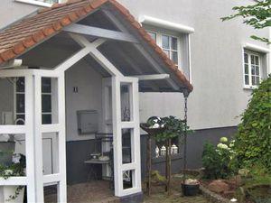 19075609-Ferienwohnung-4-Vinningen-300x225-1
