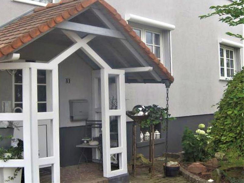 19075609-Ferienwohnung-4-Vinningen-800x600-1