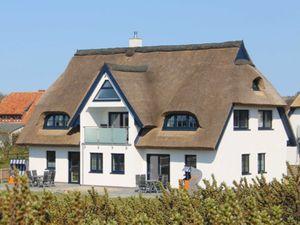 Ferienwohnung für 4 Personen (97 m²) ab 90 € in Vitte