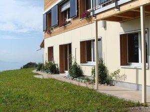 Ferienwohnung für 4 Personen (67 m²) ab 100 € in Vitznau