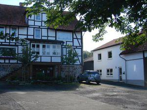 Ferienwohnung für 6 Personen (65 m²) ab 50 € in Vöhl