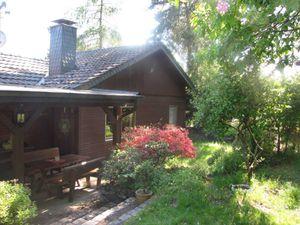 Ferienwohnung für 4 Personen (120 m²) ab 78 € in Vöhl