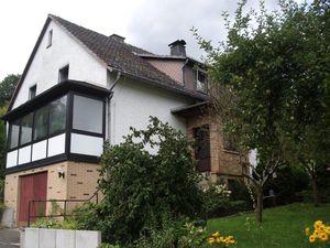Ferienwohnung für 6 Personen (85 m²) ab 55 € in Vöhl