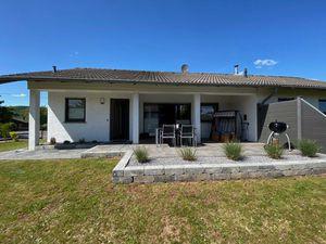 Ferienwohnung für 4 Personen (60 m²) ab 95 € in Vöhl