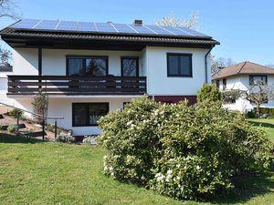 Ferienwohnung für 4 Personen (80 m²) ab 80 € in Vöhl