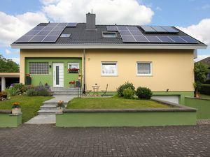 Ferienwohnung für 4 Personen (86 m²) ab 66 € in Vogtsburg