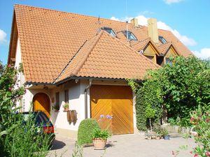 Ferienwohnung für 3 Personen ab 50 € in Vogtsburg