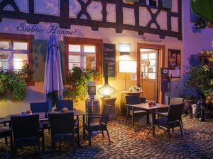 Ferienwohnung für 2 Personen (40 m²) ab 70 € in Vogtsburg