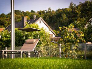 Ferienwohnung für 2 Personen (64 m²) ab 99 € in Vogtsburg