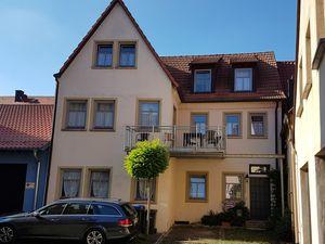 Ferienwohnung für 5 Personen (67 m²) ab 63 € in Volkach