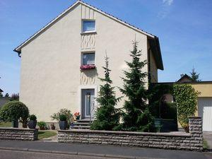 Ferienwohnung für 4 Personen (62 m²) ab 71 € in Volkach
