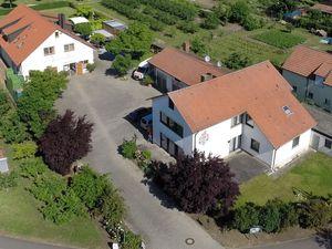 Ferienwohnung für 5 Personen (52 m²) ab 65 € in Volkach