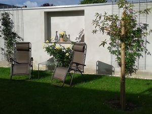 Ferienwohnung für 5 Personen (90 m²) ab 65 € in Volkach