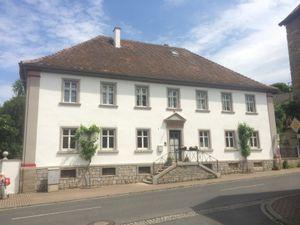 Ferienwohnung für 4 Personen (60 m²) ab 60 € in Volkach