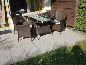 Ferienwohnung für 4 Personen (87 m²) ab 148 € in Volkach