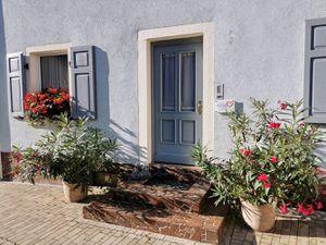 Ferienwohnung für 5 Personen ab 70 € in Volkach