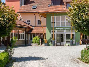 Ferienwohnung für 5 Personen (60 m²) ab 70 € in Volkenschwand