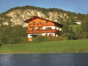Ferienwohnung für 4 Personen (80 m²) ab 90 € in Vorderthiersee