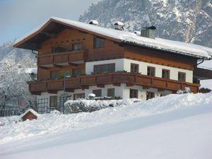 Ferienwohnung für 4 Personen (90 m²) ab 120 € in Vorderthiersee