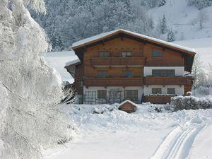 17985600-Ferienwohnung-4-Vorderthiersee-300x225-1